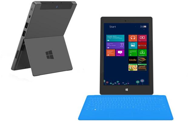 Surface mini a new day for Surface mini bureau