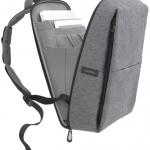 PCバッグのおすすめはおしゃれで機能的なコレに決まりだ!