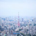 一人暮らしの部屋探し!東京に引越しならポイントは相場を知ること!