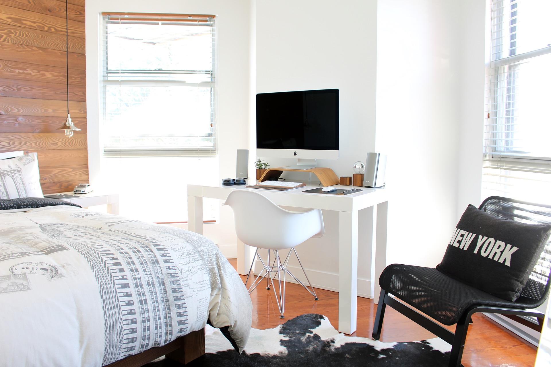 一人暮らしの引越しは家具・家電を持っていくべきか買うべきか | a new day