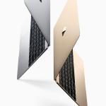 12インチMacBookを勝手に評価!スペックは?発売日と価格が決定!