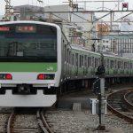 山手線と京浜東北線の振替輸送の仕組み!Suicaはどうする?