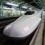 えきねっとで新幹線の往復券を予約する方法を解説!落とし穴に注意!