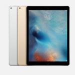 iPad ProとMacBookを比較!ノートPCの代わりになるのか?