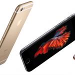iPhone6sのローズゴールドがかっこいいけど微妙な進化に終わっていた話