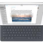 iPad Proの発売日と価格はどうなる?高すぎて手が出せない