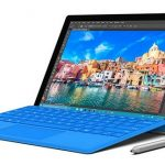 Surface Pro 5を10月26日に発表?日本発売は11月か?