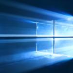 Windows 10の評判は?アップグレードして感じたメリット!