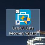 フォーマットしたUSBメモリを復元する方法!無料ソフトもあり!