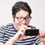 iPhoneの画像編集アプリのおすすめ!サイズ縮小や文字入れも無料でできる!