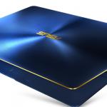 ZenBook 3 UX390UAの価格とスペックのバランス!評価はどう?