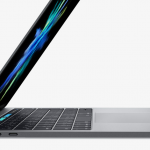 MacBook Pro 2016とAirを比較!どっちを買うか決めた理由