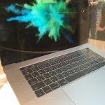 MacBook Pro 2016とSurface Pro 4を比較!どっちが買いか?